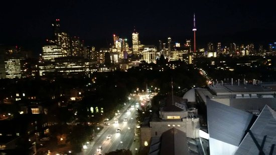 3 Days In Toronto Travel Guide On Tripadvisor