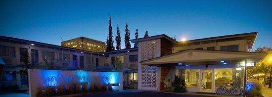 Photo of Modern Hotel and Bar Boise