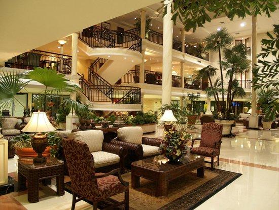 Photo of Mara Inn Hotel Ciudad Guayana