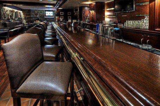 Bayzo's Pub