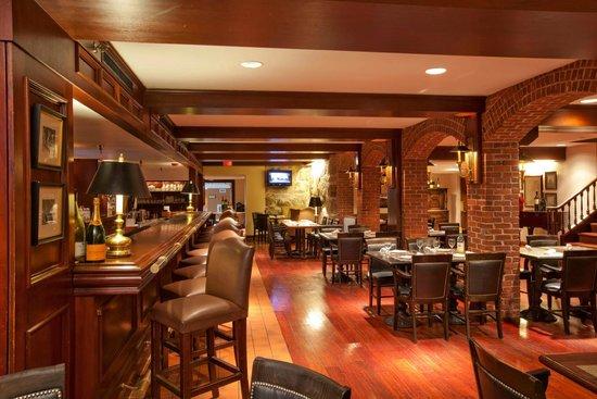 Bayzo's Pub : Bayzo's