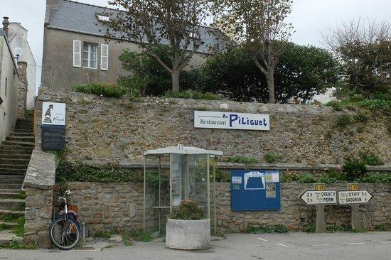 Ar Piliguet