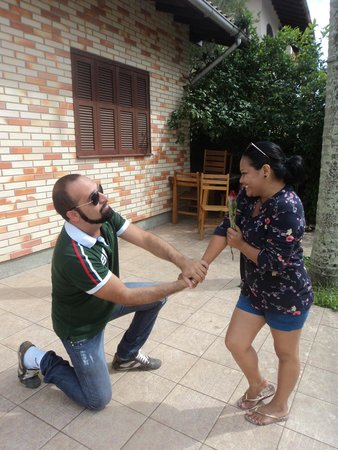 Way2go! Hostel : Oportunidade conhecer pessoas fantáticas