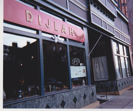Dijlah Restaurant Pittsburgh Reviews Phone Number Photos Tripadvisor