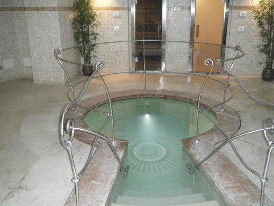 Terme manzi hotel spa updated 2017 reviews price - Bagno gino igea marina ...