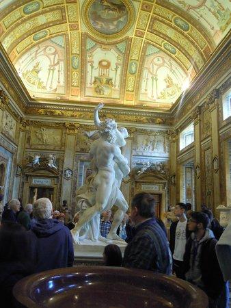 Tripadvisor Villa Borghese Nettuno