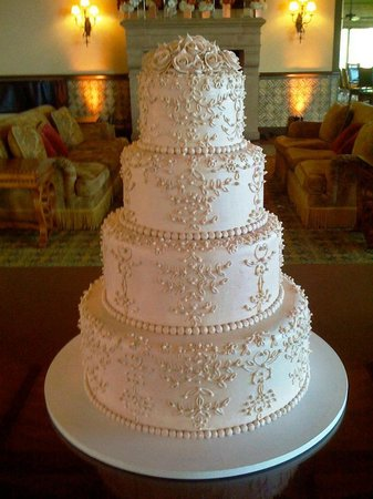 wedding cake prices los angeles sweet los angeles west menu 23555