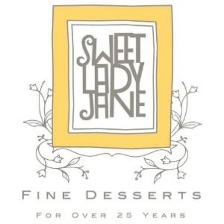 Photo of Restaurant Sweet Lady Jane at 8360 Melrose Ave, Los Angeles, CA 90069, United States