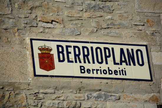 Berrioplano Spain  city photo : ... : fotografía de NH Pamplona El Toro, Berrioplano TripAdvisor