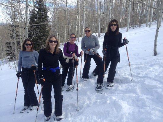 Utah Outdoor Adventures