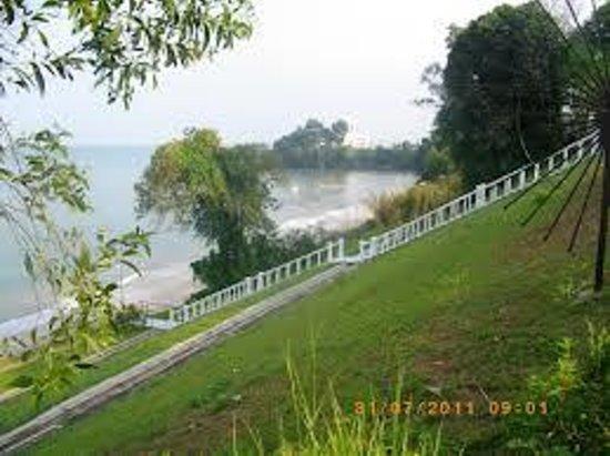Cocobay Condo Beach Resort Review