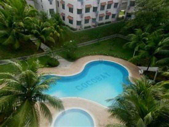 Coco Beach Resort Port Dickson