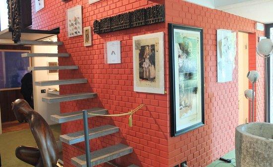 Museo Villa Bighi