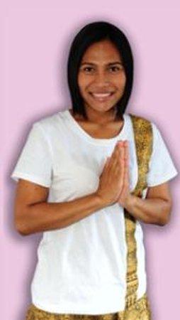 su thaimassage sawasdee thai massage