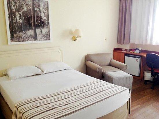 Monreale Hotel Classic