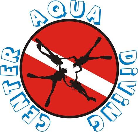 Aqua Diving Gorontalo