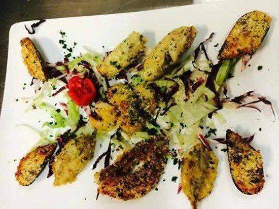 Calatabiano Italy  City pictures : thedonjon calatabiano italy level contributor 14 reviews 7 restaurant ...