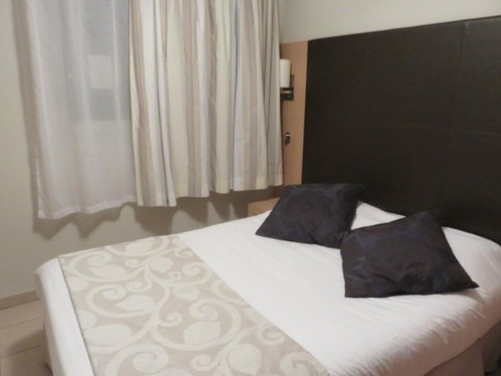 Residhome Privilege Toulouse Occitania : chambres appart 2 pièces