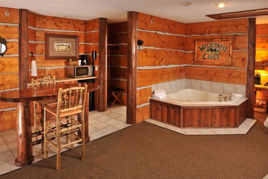 Stoney Creek Hotel And Conference Center Rothschild Wi