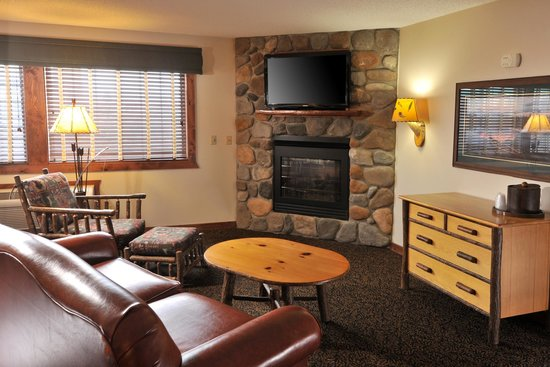 stoney creek hotel conference center wausau updated. Black Bedroom Furniture Sets. Home Design Ideas