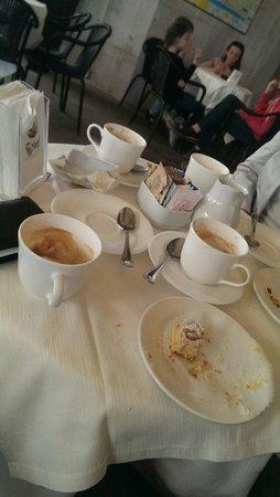 Caffè Principe
