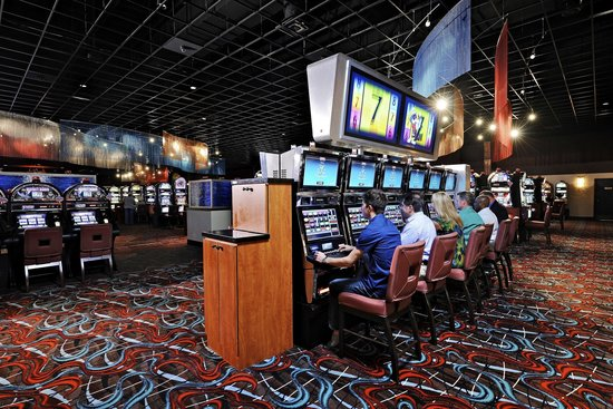 Comanche casino devol ok casino resort com