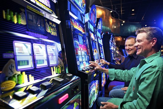 Comanche red river casino winners play stealth hunter 2 games
