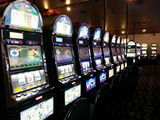 game star casino
