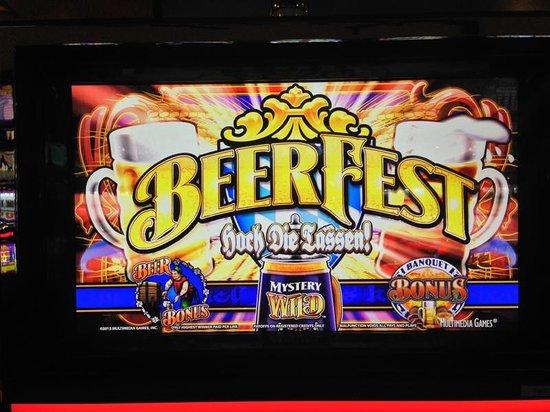 Er star casino unfiforms for casino employees