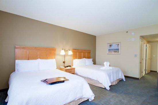 hampton inn suites tampa east casino area updated 2019 prices rh tripadvisor com