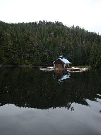 Alaska Travel Adventures Sitka Top Tips Before You Go