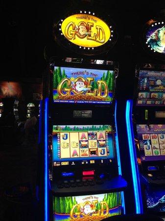COMANCHE NATION CASINO LAWTON Infos and Offers - CasinosAvenue