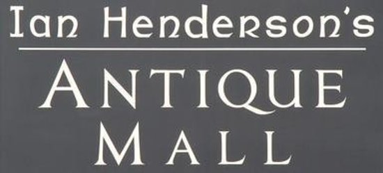 ian henderson\'s antique mall Ian Henderson's Antique Mall (Monroe, GA): Updated 2018 TOP Tips  ian henderson\'s antique mall