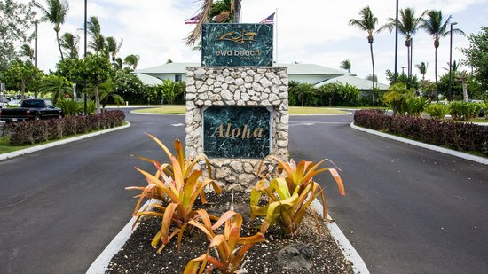 Ewa Beach Golf Club 2018 All You Need To Know Before Go With Photos Tripadvisor