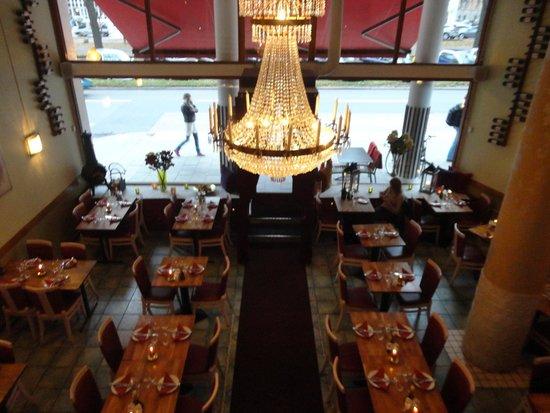 restauranger på götgatan stockholm
