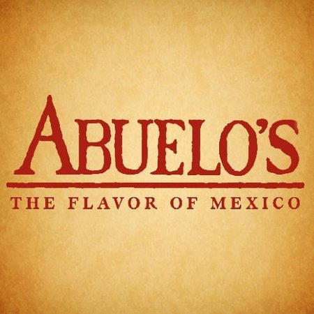 Photo of Mexican Restaurant Abuelo's at 1413 N Waterfront Pkwy, Wichita, KS 67206, United States