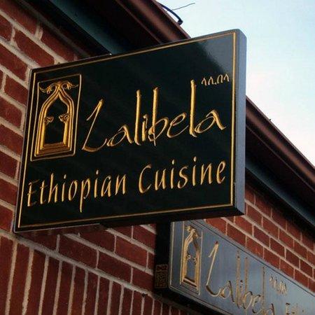 Ethiopian Restaurant Mount Kisco New York