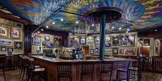 Hard Rock Cafe San Francisco Reservations