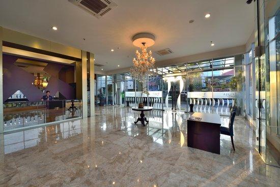 room picture of serela cihampelas hotel bandung bandung tripadvisor rh tripadvisor co za