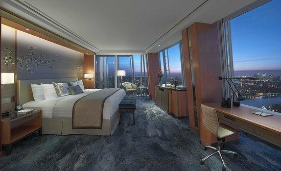 Hotels In Battersea London