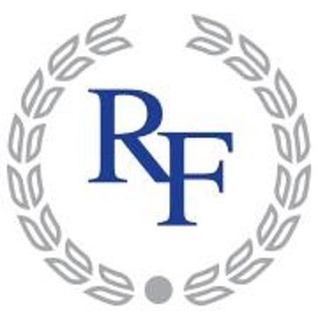 Best Western Rockingham Forest Hotel: Rockingham Forest Hotel Crest