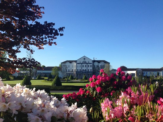 Photo of Slieve Russell Hotel Golf and Country Club Ballyconnell