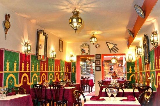 L'Agadir