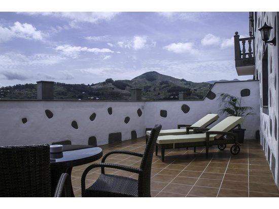 Hotel Melva Suite
