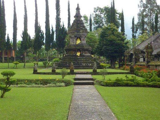 Bali Island Tours Private Day Tours Kerobokan 2019 All You