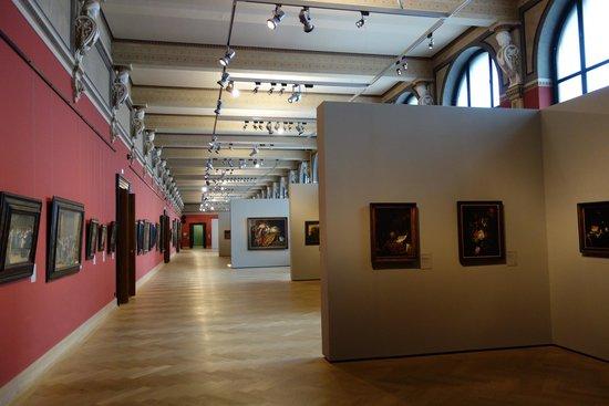 Wien Kunstakademie