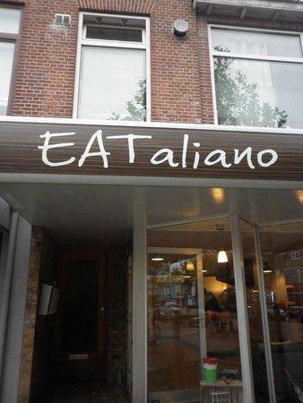 EATaliano