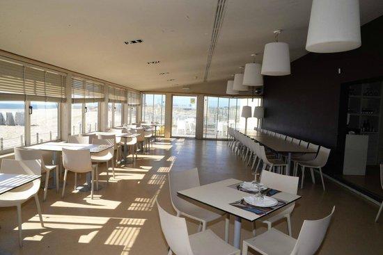 Tequilha - Lounge Bar & Restaurante