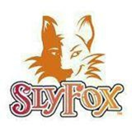 Sly Fox Brewhouse & Eatery : The very SLY FOX
