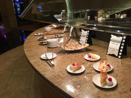 Epic Buffet, Charles Town   Restaurant Reviews, Phone Number U0026 Photos    TripAdvisor